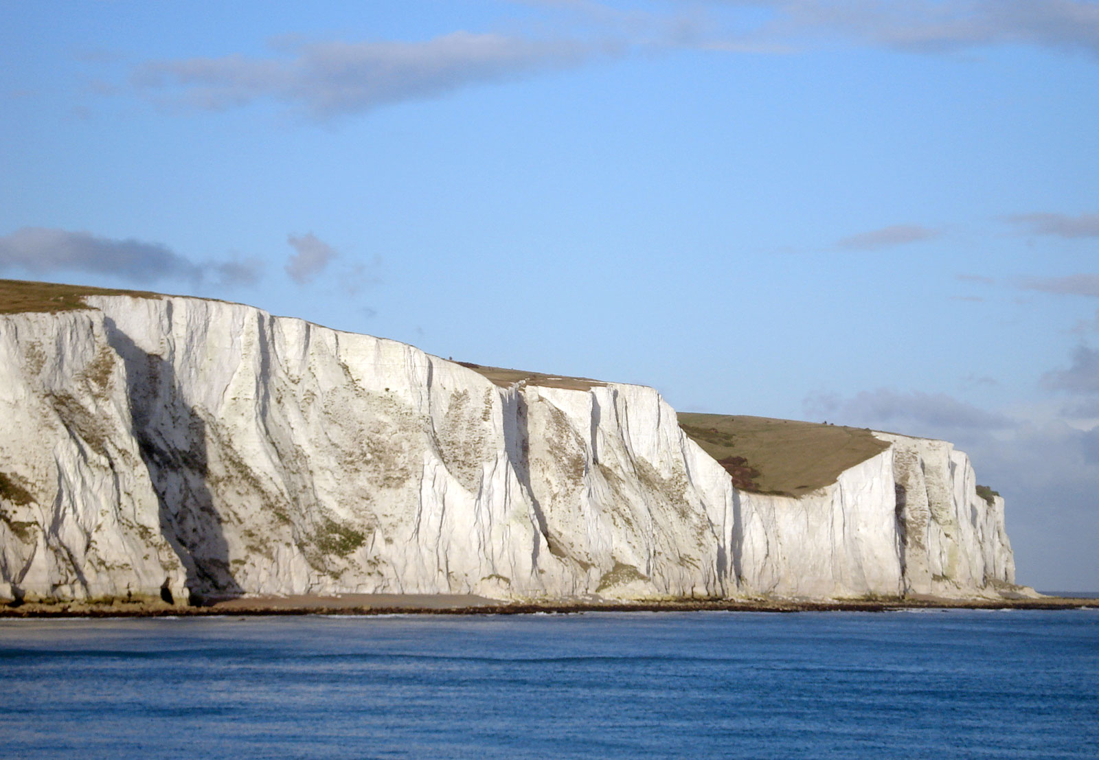 cliffs-uk.jpg
