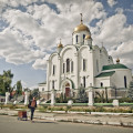 travel Transnistria