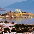 bodrum-ferry-tickets